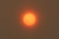 The Sun today (15:00)