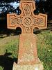 compton cemetery, surrey