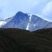 Chiloé Archipelago  12