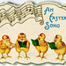 An Easter Song (1916)