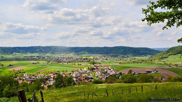 Eutendorf