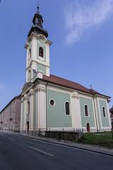 Karlovac - Croazia