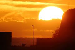EOS 60D Unknown 07 58 01 03658 Sunrise dpp