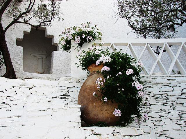 29-Casa de Salvatore DALI
