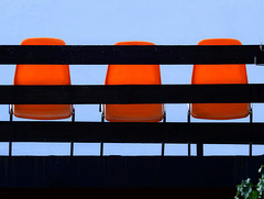 HFF.....Sitzreihe!