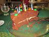 Cake 3437