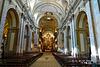 Argentina - Buenos Aires, Metropolitan Cathedral