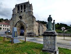 Salette - Saint Pierre