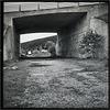 Underpass, 1994