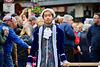 Leidens Ontzet 2017 – Parade – Wig