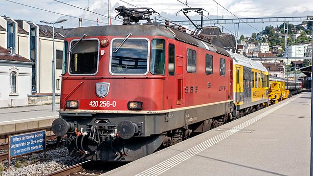200817 Montreux Scheuchzer essai 0