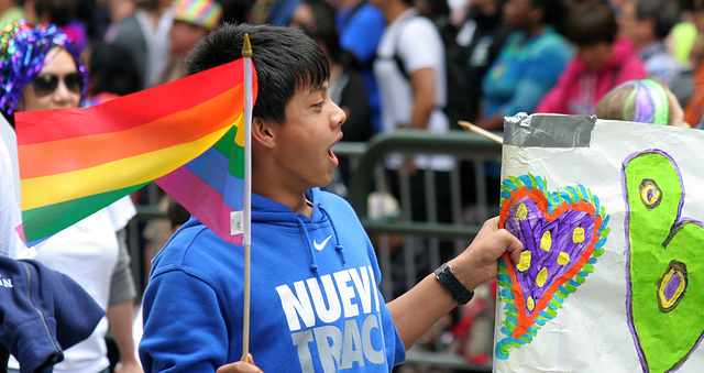 San Francisco Pride Parade 2015 (6343)