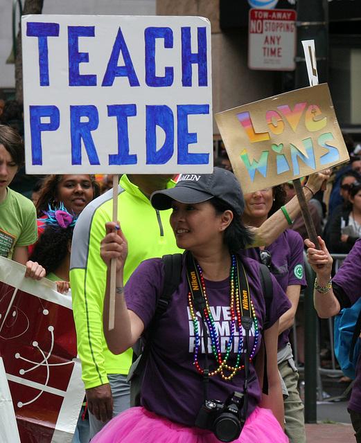 San Francisco Pride Parade 2015 (6336)