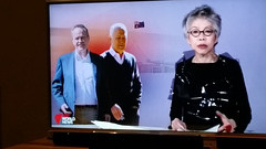 Last news bulletin Lee Lin Chin