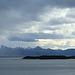 Chiloé Archipelago  13