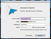Sparrow App review  - 024
