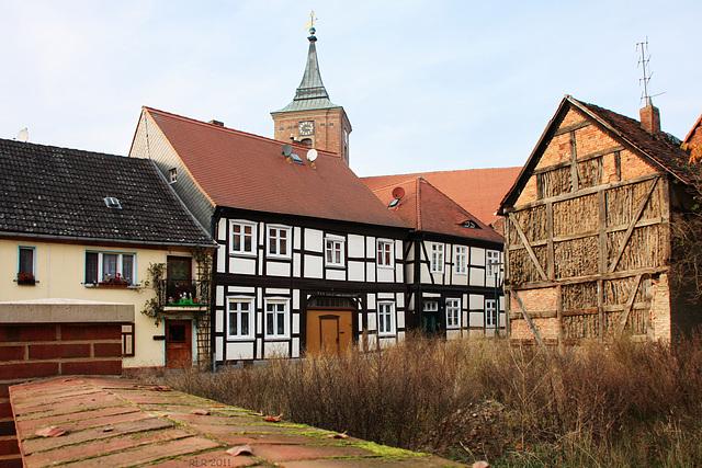 Lenzen (Elbe)