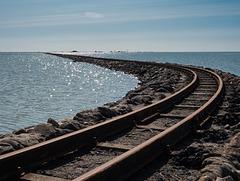 Lorenbahn (mit PiPs)