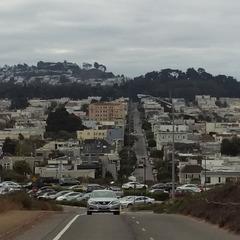 San Francisco (imag0470)