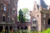 DE - Bergheim - Schloss Paffendorf