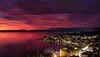 200223 Montreux crepuscule 8