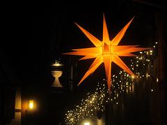 Frohe Weihnachten und ein gutes Neues Jahr für meine Ipernity-Freunde - Merry Christmas und a happy New Year for all my Ipernity-Friends