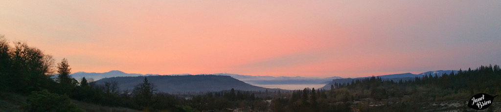 peachy-sunrise-on-the-coldest-day