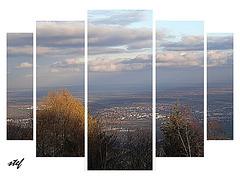 plain of Alsace overlook (1PiP)