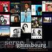 Birkin & Gainsbourg
