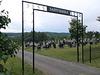Village funéraire de Saint-Basile ?