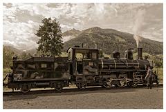 Lokomotive 73-019