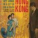 Franklin M. Davis, Jr - Secret: Hong Kong