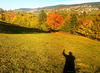 HFF and greetings to everyone from Kneževo!