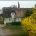 West End cottage