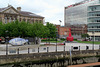 IMG 5224-001-Donegall Quay