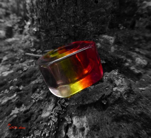 Mein Ring