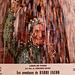 SAINT-RAPHAEL; Musée Louis De Funes 40