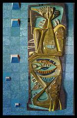 musée des azulejos lisbonne