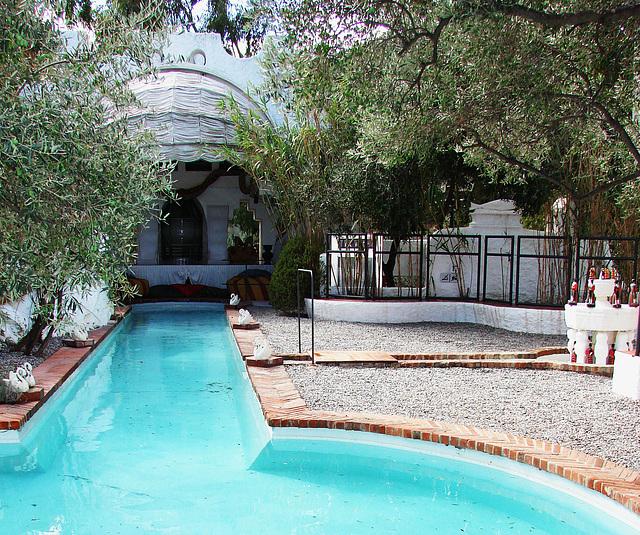 33-La piscine