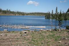 Dead Horse Lake