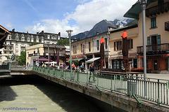 Chamonix-Mont-Blanc 8