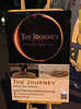 The Journey (0990)