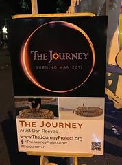 The Journey (0990)