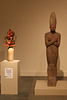 King Metuhotep, III (Explored)