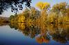 Ruhiges Herbstwetter - Calm autumn weather