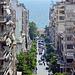 Thessaloniki #01
