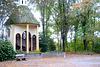 Kapel in Hambos
