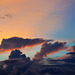 Sunset  ╰⊰✿
