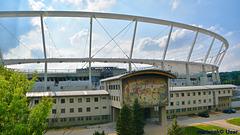 Stadion Slaski,Schlesisches  Stadion