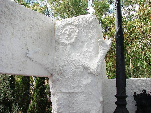 40-Casa de Salvatore DALI